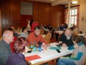 004Erwartungsvolle liebe Gäste aus der  gesamten Lausitz